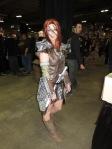 Calgary Comic Con Expo (10)