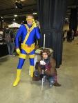 Calgary Comic Con Expo (15)
