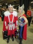 Calgary Comic Con Expo (16)