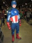 Calgary Comic Con Expo (17)