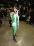 Calgary Comic Con Expo (18)