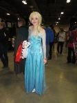Calgary Comic Con Expo (19)