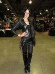 Calgary Comic Con Expo (2)