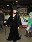 Calgary Comic Con Expo (20)