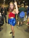 Calgary Comic Con Expo (27)