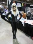 Calgary Comic Con Expo (28)