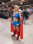 Calgary Comic Con Expo (3)