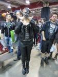 Calgary Comic Con Expo (30)