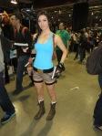 Calgary Comic Con Expo (31)