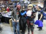 Calgary Comic Con Expo (34)