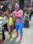 Calgary Comic Con Expo (35)