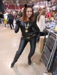 Calgary Comic Con Expo (36)