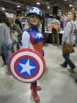 Calgary Comic Con Expo (37)