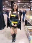 Calgary Comic Con Expo (38)