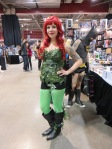 Calgary Comic Con Expo (4)