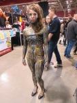 Calgary Comic Con Expo (40)