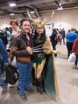 Calgary Comic Con Expo (42)