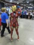 Calgary Comic Con Expo (44)