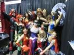 Calgary Comic Con Expo (47)