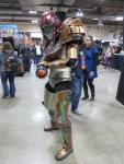 Calgary Comic Con Expo (48)