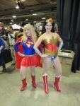 Calgary Comic Con Expo (49)