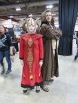 Calgary Comic Con Expo (5)