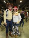 Calgary Comic Con Expo (51)