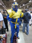 Calgary Comic Con Expo (53)