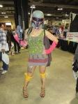 Calgary Comic Con Expo (56)