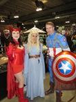 Calgary Comic Con Expo (57)