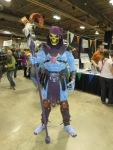 Calgary Comic Con Expo (58)
