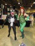 Calgary Comic Con Expo (59)