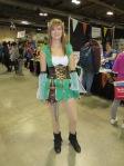 Calgary Comic Con Expo (60)