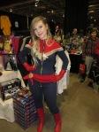 Calgary Comic Con Expo (61)