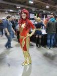 Calgary Comic Con Expo (62)