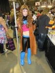 Calgary Comic Con Expo (63)