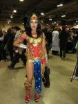Calgary Comic Con Expo (64)