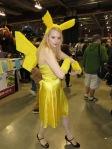 Calgary Comic Con Expo (65)