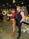 Calgary Comic Con Expo (67)