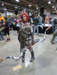 Calgary Comic Con Expo (68)
