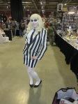 Calgary Comic Con Expo (7)