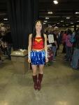 Calgary Comic Con Expo (70)