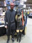 Calgary Comic Con Expo (71)