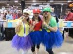 Calgary Comic Con Expo (72)