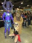 Calgary Comic Con Expo (75)