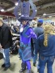 Calgary Comic Con Expo (76)