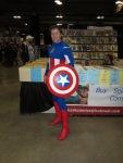 Calgary Comic Con Expo (9)