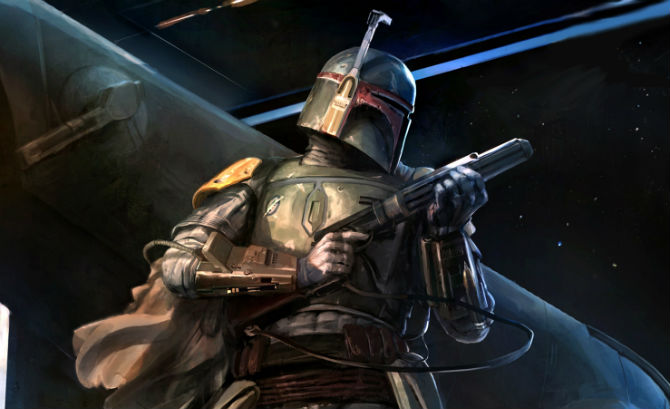 Boba-Fett-Movie-Release-Date-Confirmed-For-2016-By-Star-Wars-7-Spinoff-Leak