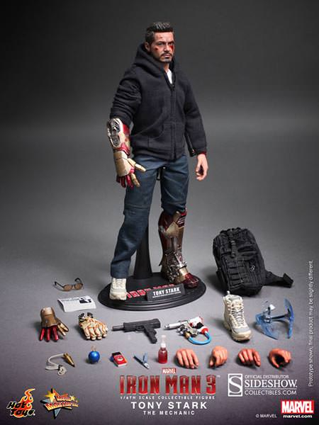 iron-man-3-12-inch-action-figure-1-6-scale-series-tony-stark-the-mechanic-hot-toys-pre-order-ships-april-2014-2