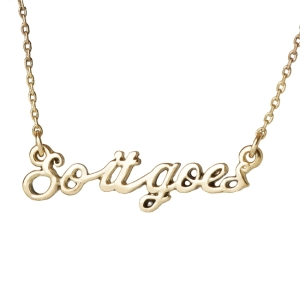 so-it-goes-necklace-slaughterhouse-five-48068-p